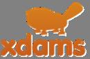 logo_xdams