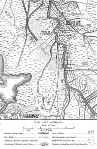 C+B-Babylon-Map