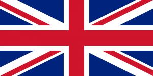 Flag_of_the_United_Kingdom