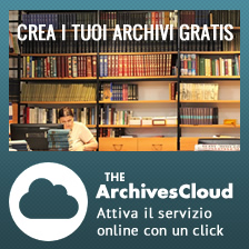 banner-archives-cloud