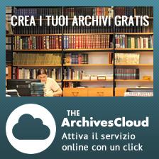 banner-archives-cloud