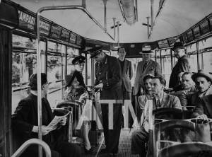 tram-atm-mark