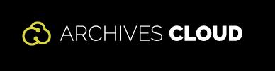 archivescloud_logo_long