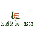 a_logo_lestelleintasca