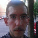 Foto del profilo di simone