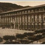 Foto del profilo di Archivio Provinciale Massa-Carrara
