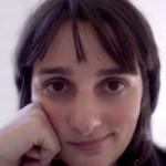 Foto del profilo di benedetta