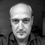 Foto del profilo di Carlo Bruno